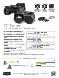 T2 brochure