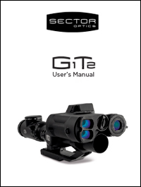 G1T2 manual