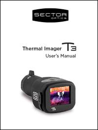 T3 user's manual