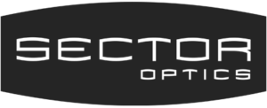 Sector Optics